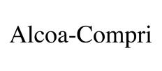 alcoa_compri