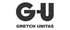gretch_unitas