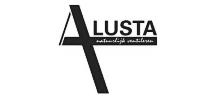 alusta logo