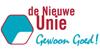 logo-de-nieuwe-unie