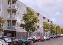 rotterdam_boyedgarstraat