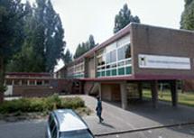 amstelveen_lindelaan-315
