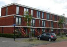 rotterdam_domelastraat