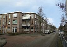rotterdam_rieder-zuid
