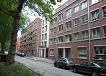 rotterdam_rusthoflaan-2-18