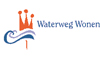 waterwegwonen
