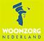 woonzorgNL