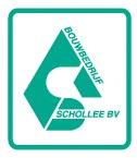 logo-schollee