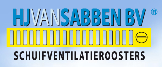 logo_sabben_bgd