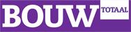 logo_bouwtotaal