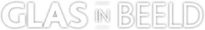 logo_glasinbeeld